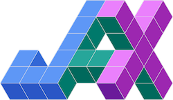 jax experimental stax module — JAX documentation